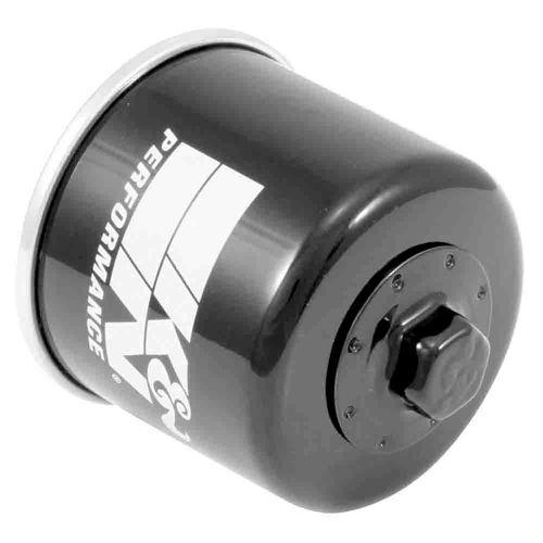 filtro-de-oleo-marca-k-n-kn-138