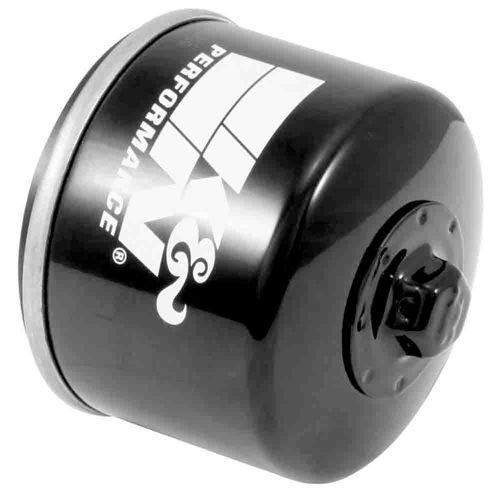 filtro-de-oleo-marca-k-n-160