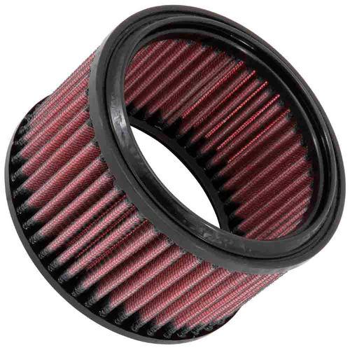 filtro-de-ar-marca-k-n-ro-5010