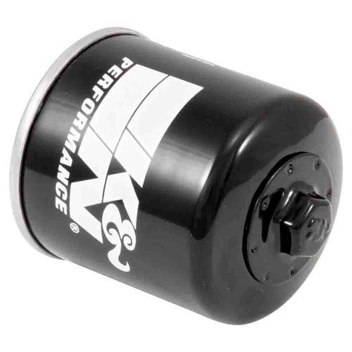 filtro-de-oleo-marca-k-n-kn-153