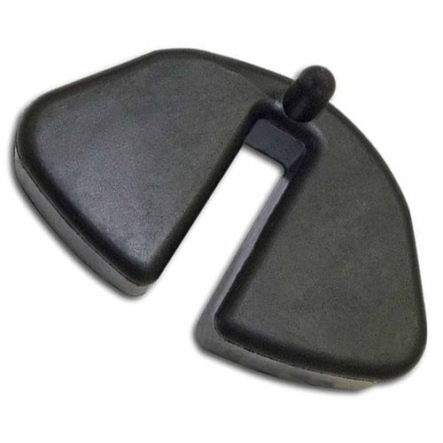 Kit-Coxim-da-Coroa-Bucha-Coroa-Suzuki-GS500-GSF650-GSX650F