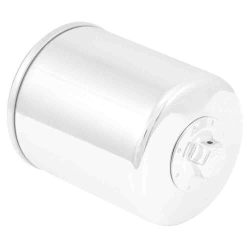 filtro-de-oleo-marca-k-N-kn-171c