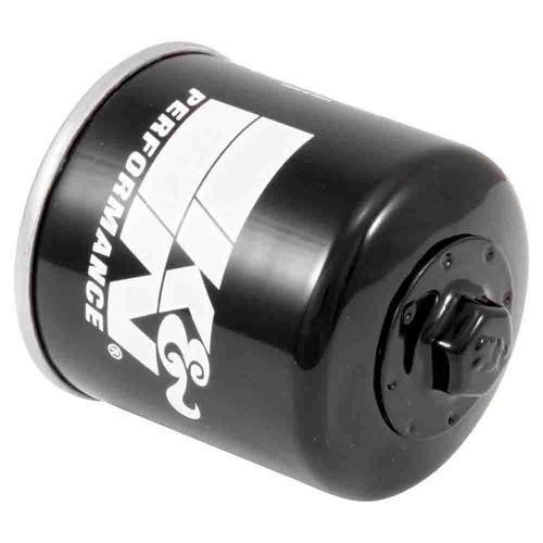filtro-de-oleo-marca-k-n-kn-303
