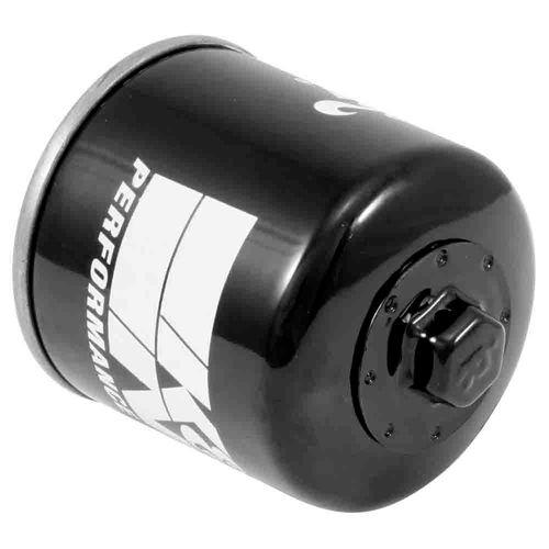 filtro-de-oleo-marca-k-n-kn-177