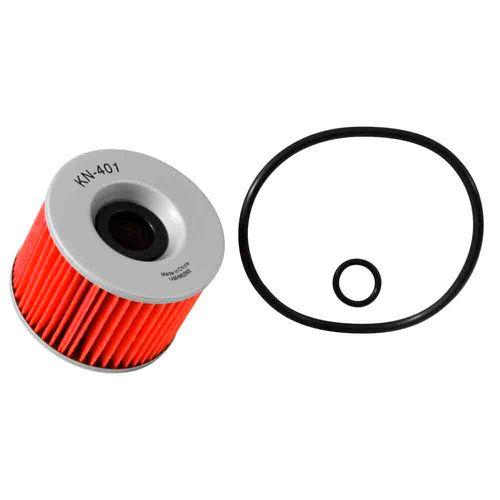 filtro-de-oleo-marca-k-n-kn-401