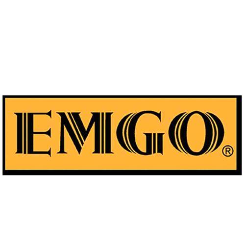 logo-emgo