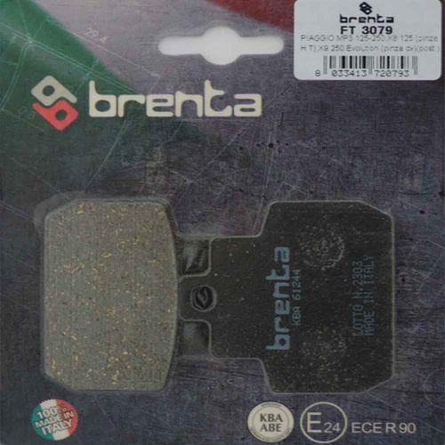 pastilha-brenta-ft-3079