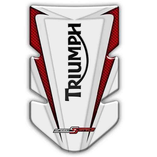 protetor-de-tanque-triumph-tiger-800-branco