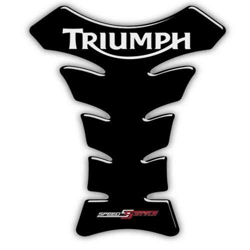 protetor-de-tanque-triumph-preto