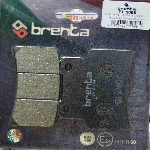 pastilha-brenta-ft-3098