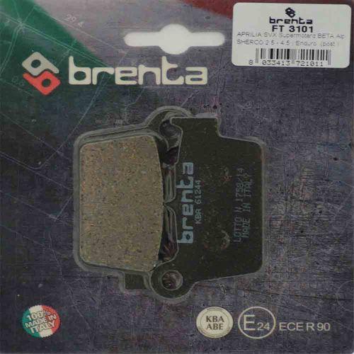pastilha-brenta-ft-3101