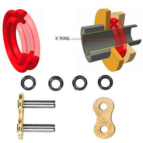 emenda-de-corrente-iris-Racing-Chains-