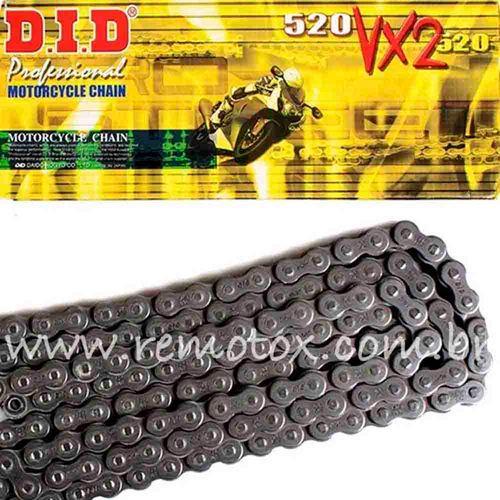 corrente-de-transmissao-did-520vx2118