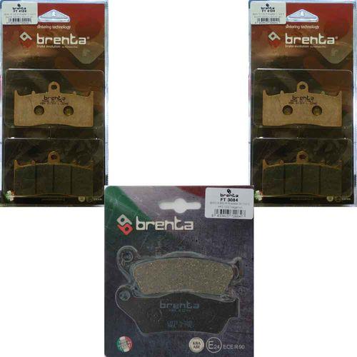 jogo-de-pastilha-brenta-ft-4124-FT-3084-kit