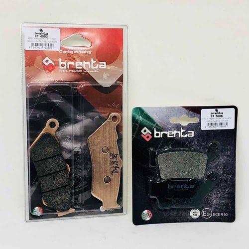 jogo-de-pastilha-brenta-ft-4090-FT3088-kit