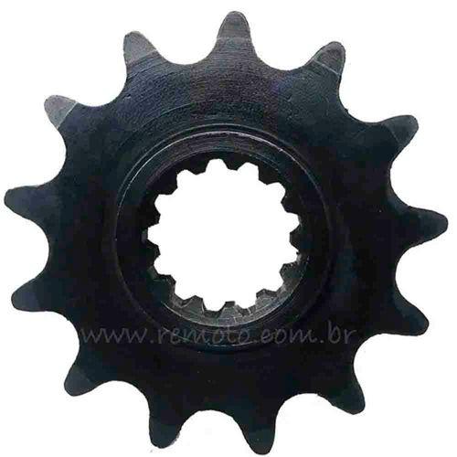 pinhao-durag-ktm-950-990-1050-1090-1190-1290