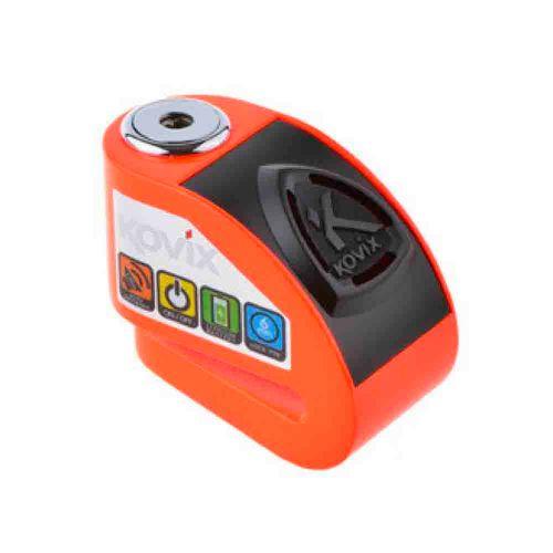 trava-de-disco-marca-kovix-laranja-fluorecente