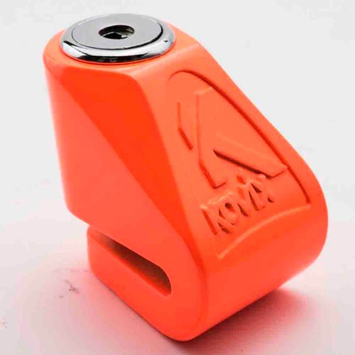 trava-de-disco-marca-kovix-laranja-fluorescente-sem-alarme