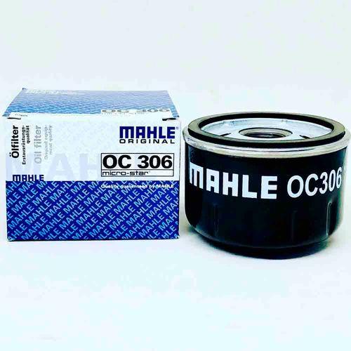 filtro-de-oleo-marca-mahle-metal-leve-oc-306