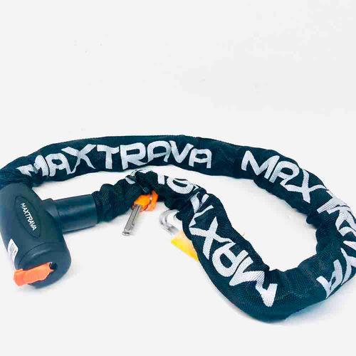 maxtrava-cadeado-corrente-max500-8x900mm