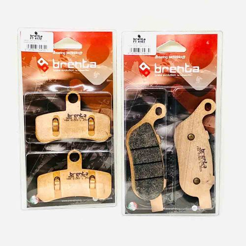 jogo-de-pastilha-brenta-ft-4172-FT-4163-kit