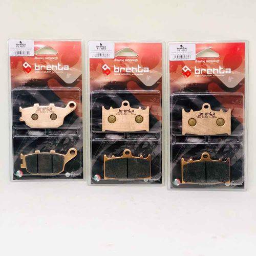 jogo-de-pastilha-brenta-ft-44062-2-FT-4072-1-kit