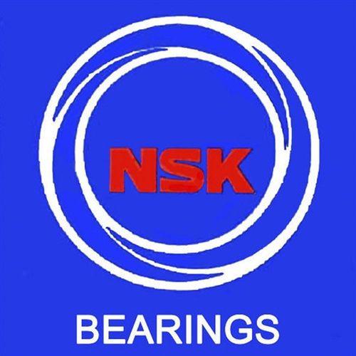 Logo_nsk-