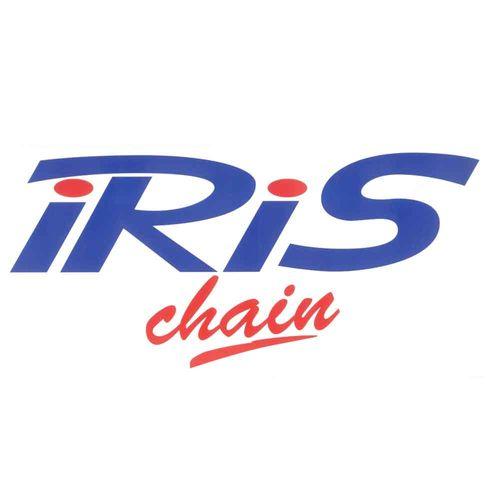 logo-iris-chain