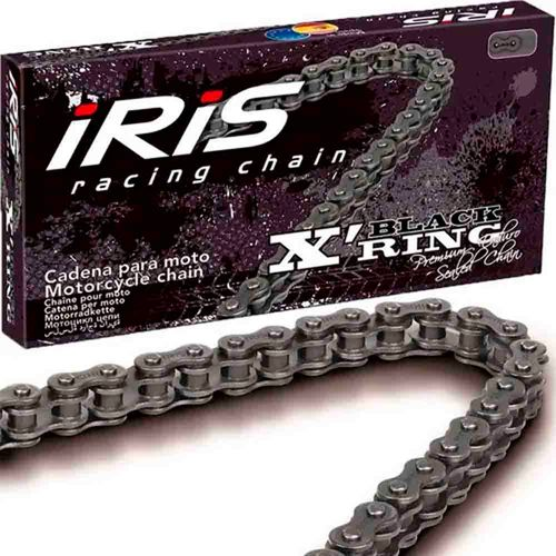 corrente-de-transmissao-iris-x-ring-black