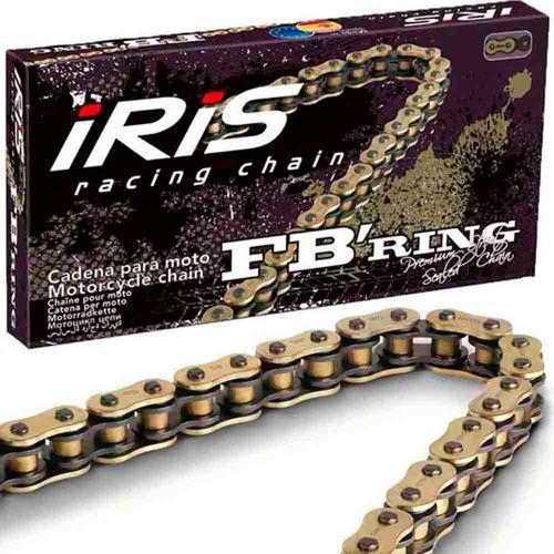 corrente-de-transmissao-iris-fb-ring