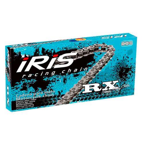 corrente-de-transmissao-iris-rx