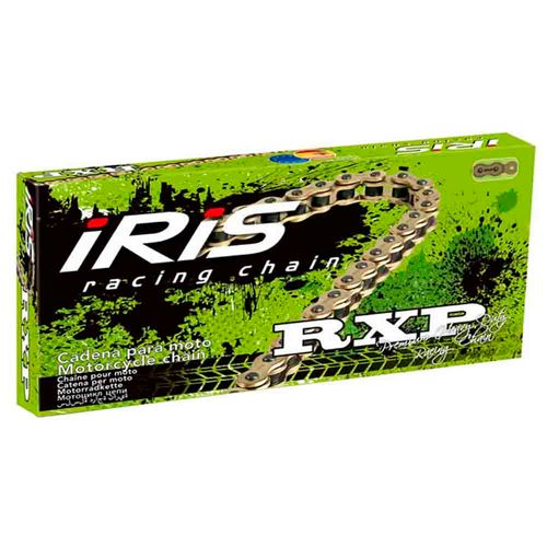 corrente-de-transmissao-iris-rxp