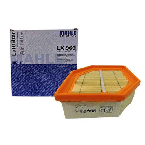 filtrodearmahlebmwk1200k1300