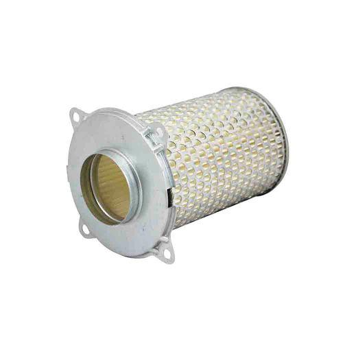 filtro-de-ar-suzuki-gs-500