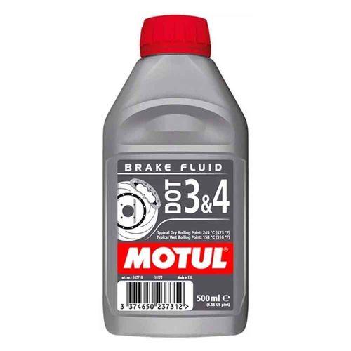 motul-3-4-fluido-de-freio