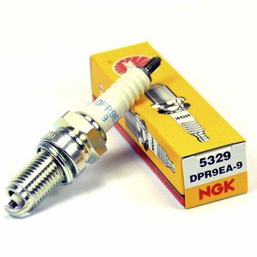 vela-de-ignicao-marca-ngk-modelo-resistiva-dpr8ea-9-ano-1989-1990-1991-1992-1993-1994-1995-1996-1997-1998-1999