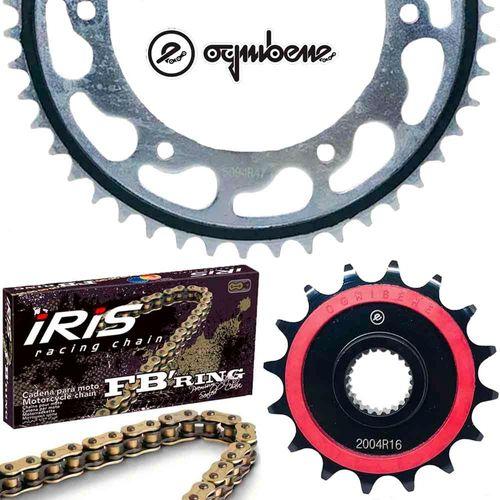 Kit_relacao_coro_pinhao_com_redutor_de_ruido_corrente_iris_racing_chains