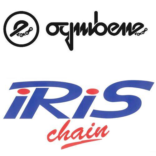 logo-ognibene-iris-chain