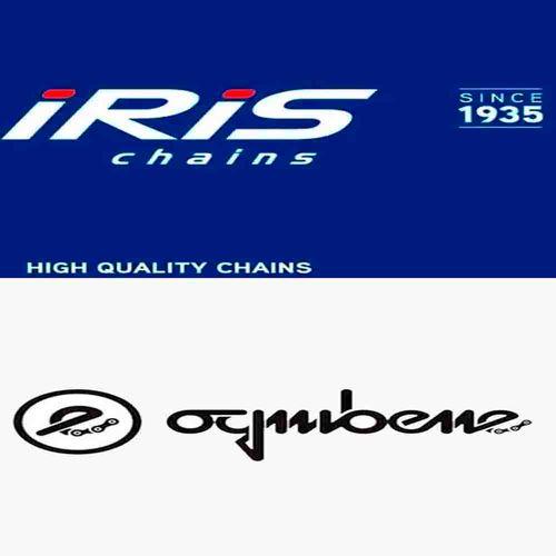 logo-iris-ognibene