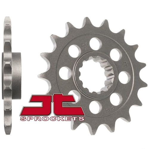 Pinhao_17_dentes_jt_sprockets_jtf1404_17_bmw_s1000RR_S1000R_S1000XR_HP41000R