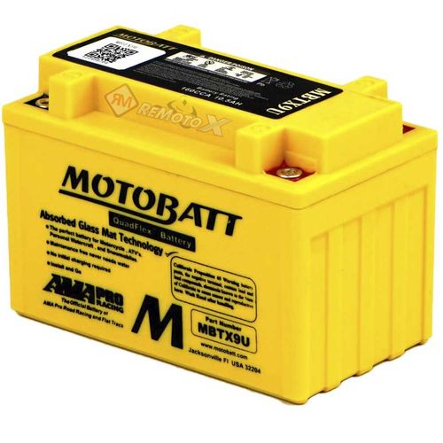 Bateria-para-motocicletas-Motobatt