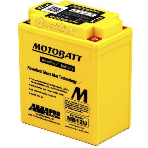 Bateria-Marca-Motobatt
