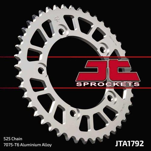 Coroa_42_jt_sprockets_aluminio_JTA1792_Suzuki_triumph_srad_