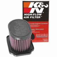 Filtro-e-ar-esportivo-lavavel-marca-k-N-Yamaha-MT-07-YA6814