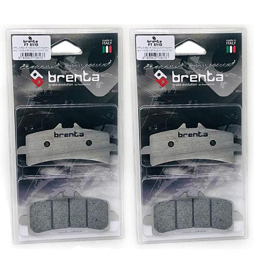 Pastilha_de_ceramica_marca_brenta_brakes_ft513_dianteira_suzuki_bmw_ducati
