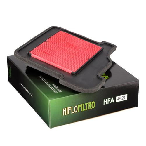 filtro-de-ar-hfa-4921