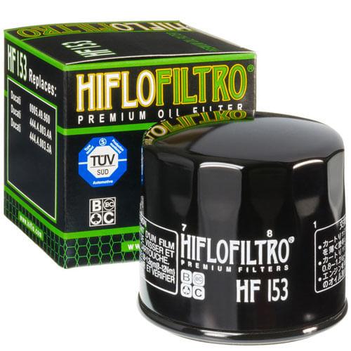 filtro_de_oleo_marca_hiflo_filter_hf153_com_Ducati_multistrada_diavel_