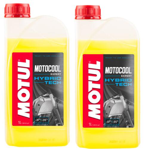 2_motul_motocool