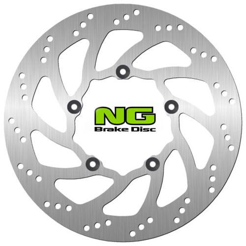 disco-de-freio-dianteiro-marca-ng-brakes-bmw-g310r-g310gs-2016-2017-2018-1814