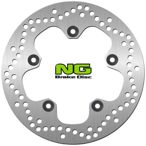 disco-de-freio-traseiro-marca-ng-brakes-bmw-f650gs-f700gs-f750gs-f800gs-f850gs